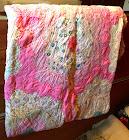 Grandmom Mabel's Quilt