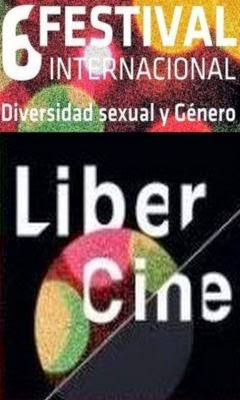 #LiberCine 2014
