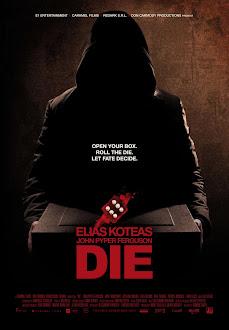 Die DVDFULL