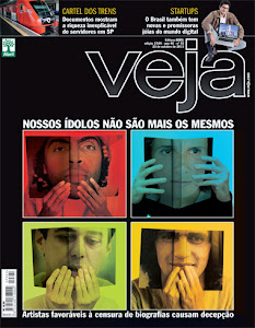 Download – Revista Veja – Ed. 2344 – 23/10/2013