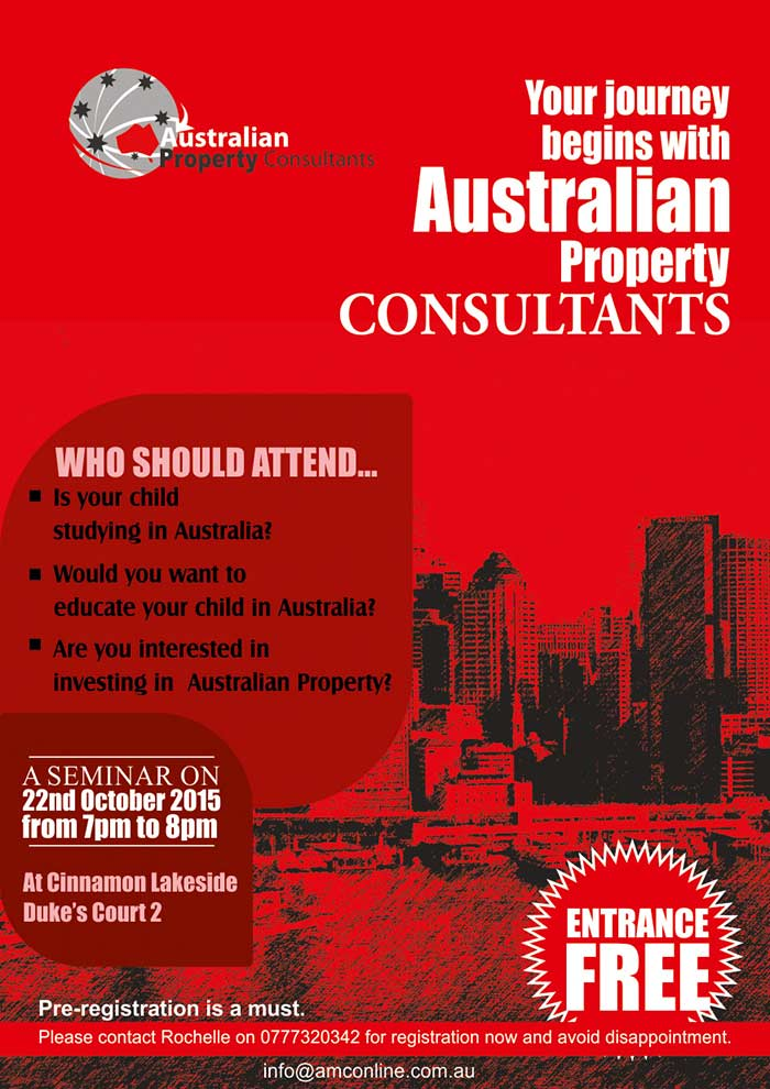 Welcome to Australian Migration Consultants. Our firm provides comprehensive immigration representation to clients located throughout Australia and the world. We provide the highest quality of service and utmost level of support to our clients. We take great care to develop a strong client relationship, coupled with efficient communication.
