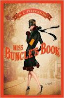 Miss Buncle's Book by D.E. Stevenson cover
