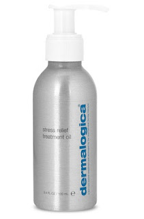 http://www.beautystoredepot.com/dermalogica-stress-relief-treatment-oil-3-4-oz/