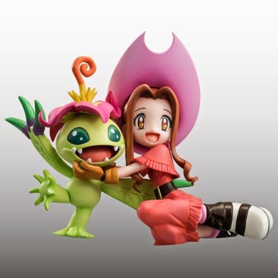 http://biginjap.com/en/pvc-figures/11409-digimon-adventure-gem-series-tachikawa-mimi-parumon.html