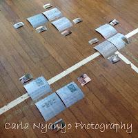 floor layout 9