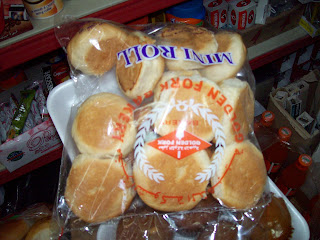 Burgers , buns , pav , bread , type of breads , burger , bread manufacturing