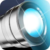 FlashLight HD LED Pro 1.63 Apk