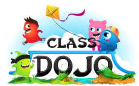 Nasze ClassDojo