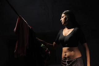 naanga movie stills 3.jpg