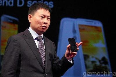 Xiaomi Hanya Bisa Bertahan Beberapa Tahun Lagi?