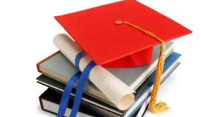 Situs Pendidikan yang Bikin Kita Pinter