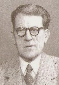 Josep Argemí