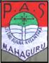 PAS MAHAGURU