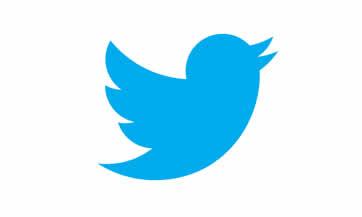 CIUDAD DE MÉXICO (Notimex) — Luego de seis años de ser identificado con un pájaro de color azul y una letra «t» minúscula, Twitter cambia su logo y ahora ofrece una versión simplificada de la pequeña ave. Mediante su blog, la aplicación de comunicación en la red, informa que el nuevo diseño está basado en el amor a la ornitología y en la geometría simple, pues consta de tres series de círculos superpuestos, al igual que las redes, intereses e ideas de los usuarios. Explica que debido a que su símbolo ya es reconocido en todo el mundo, ya no