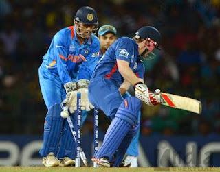 India vs England Schedule 2014, Eng vs Ind Fixtures 2014,