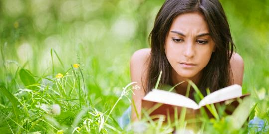 5 Ways to Improve Reading Skills