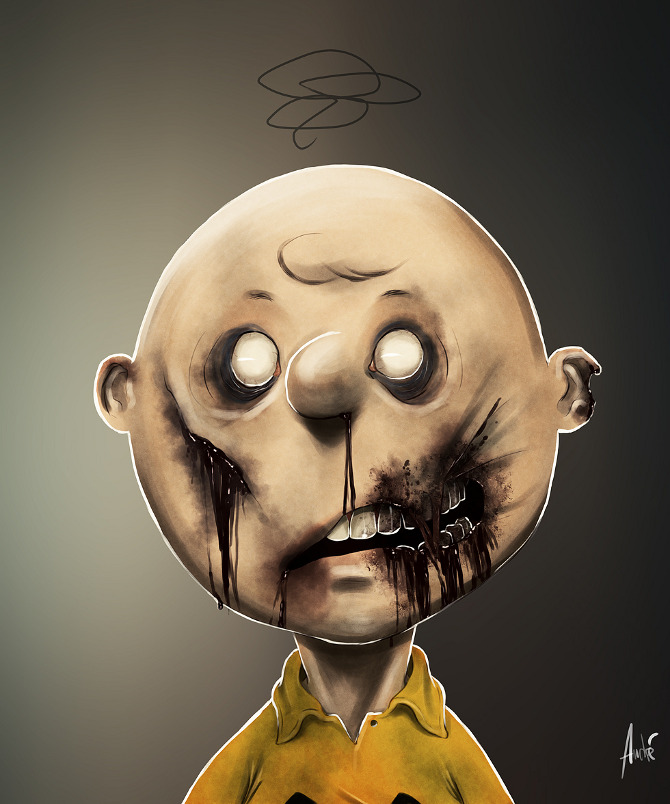 Doctor Ojiplático-Andre de Freitas