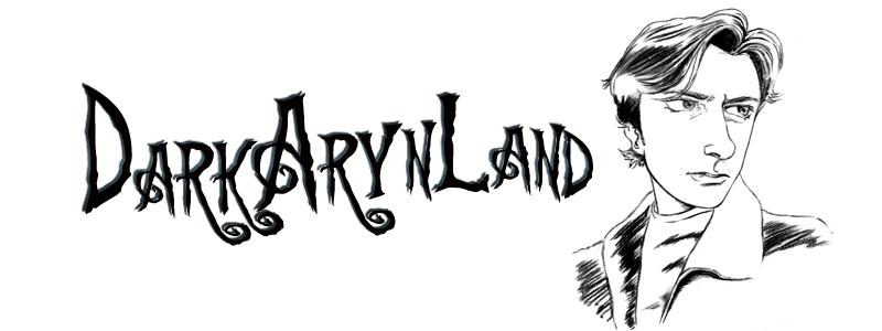 DarkArynLand