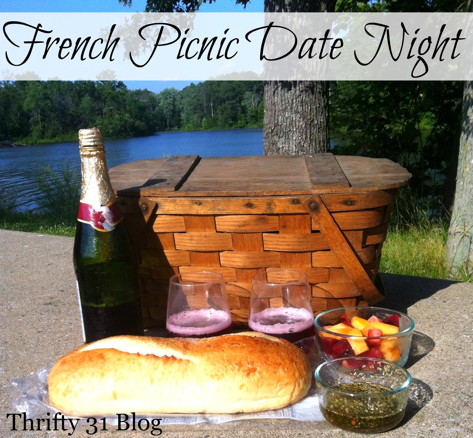 http://leahjayewright.blogspot.com/2014/06/world-travel-date-night-france.html