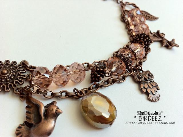 ar274-charm-bracelet-malaysia