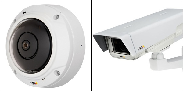 cámaras-vigilancia