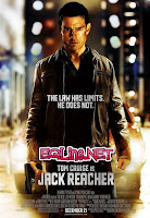 فيلم Jack Reacher