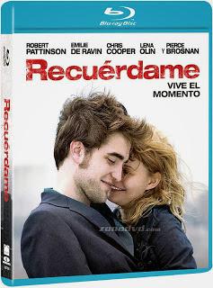 Recuerdame (2010)