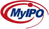 Jobs in Perbadanan Harta Intelek Malaysia (MyIPO)