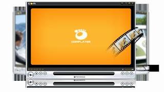 البرنامج الرائع GOM Media Player لتشغيل الفيديو