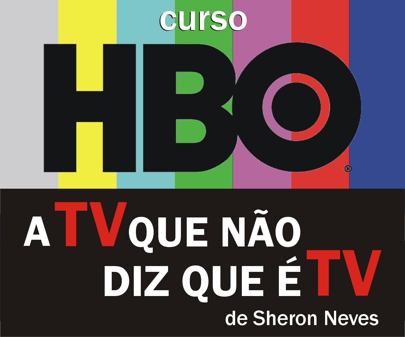 http://4.bp.blogspot.com/-8VOqqQ9r9pM/TeRSfKGddHI/AAAAAAAAAak/HBFMOXEgbH8/s1600/Logo%2B2.jpg