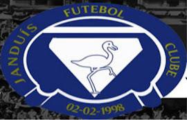 Janduís Futebol Clube