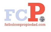 ..:: Ftbol con propiedad ::..