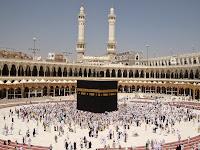 Kisah 'Kebohongan' yang Dilakukan Nabi Ibrahim