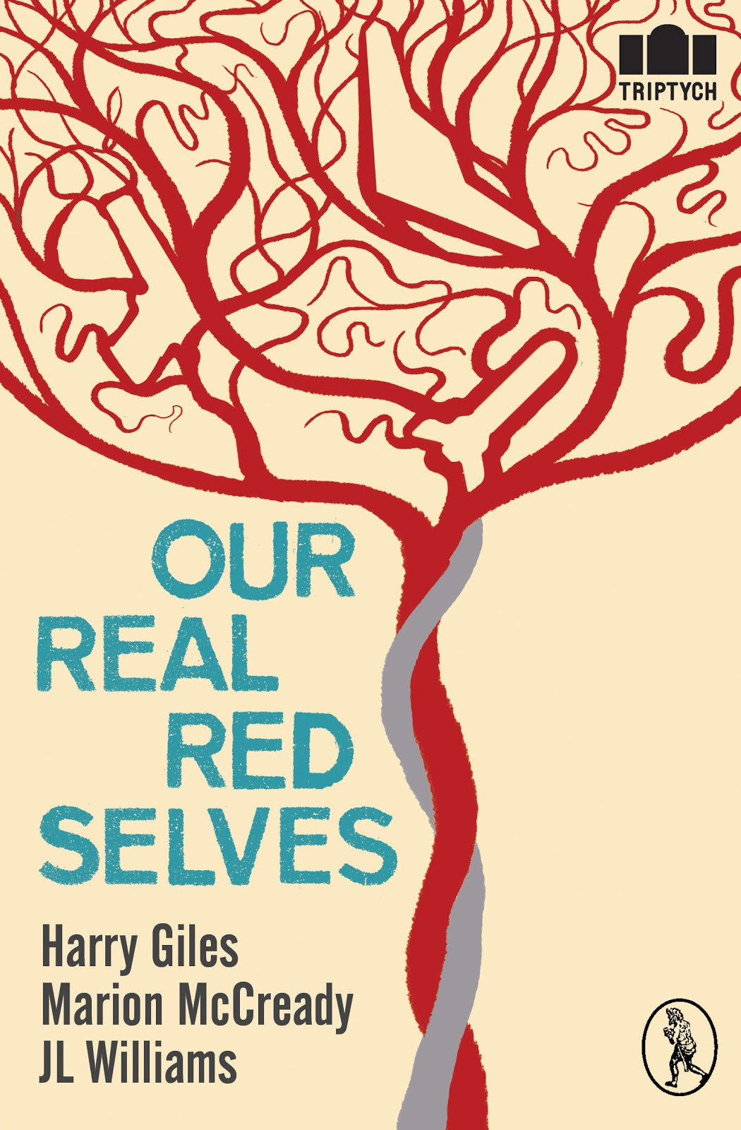 Our Real Red Selves