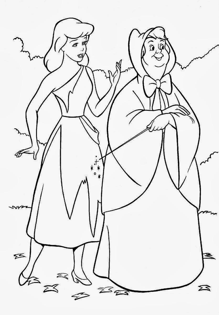 Dibujos para colorear. Maestra de Infantil y Primaria.: La ...