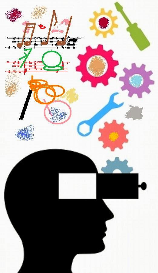 Programa InnovArte: Innovación 2.0