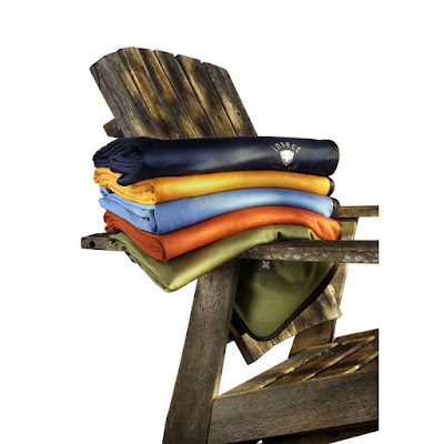 Great Gifts For The Adventurous - Insect Shield Outdoor Blanket (15) 4