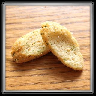 Candysan Japanese Candy Haul Review japan food Meiji copan garlic Glico Pretz Salada