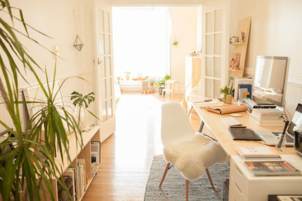 Natalia Levis Fox And Fast Solutions Creative Ideas For Home