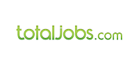 Image result for total jobs