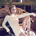 erin heatherton by koray birand for elle russia november 2013