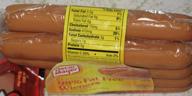 You Do Math Kashi Go Protein additionally Shop also Edwardsville Il together with View additionally 1228748. on oscar mayer lean smoked ham