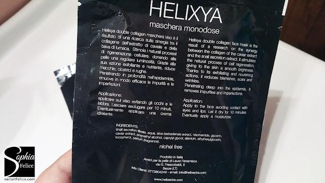 maschera viso helixya_03