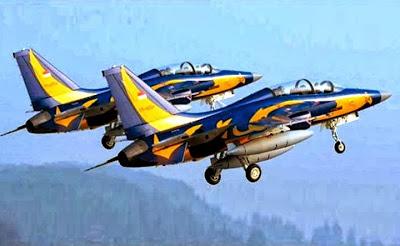 T50i Golden Eagle TNI-AU. PROKIMAL ONLINE Kotabumi Lampung Utara