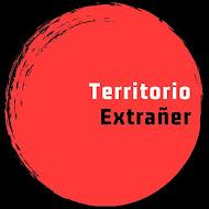 Territorio Extrañer