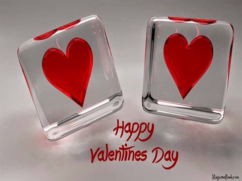 Valentines Day Images For FB