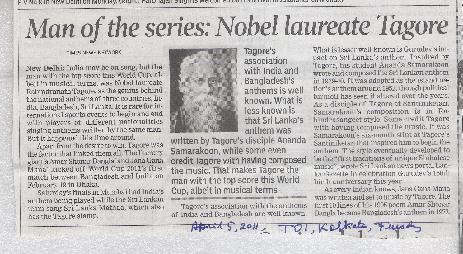rabindranath tagore in hindi language The two first letters in the greek language are called alpha and beta literature network rabindranath tagore stories from tagore the postmaster about rabindranath tagore text summary the cabuliwallah.