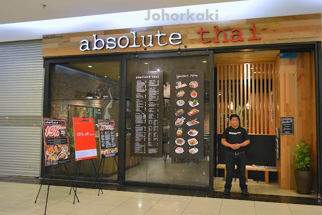 Absolute-Thai-Johor-Bahru-KSL-City-Mall