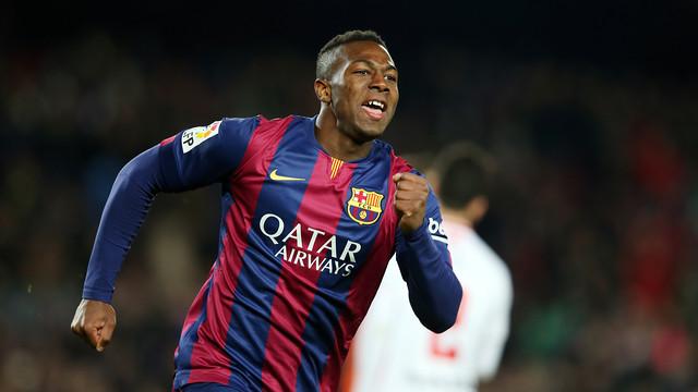 Barcelona-News-Adama-Traore-Alen-Halilovic-Aymen-Abdennour-Luis-Suarez-Manchester-United