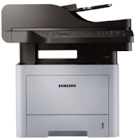 Samsung ProXpress M3870FW Driver Download, Samsung ProXpress M3870FW Driver Windows, Samsung ProXpress M3870FW Driver Mac, Samsung ProXpress M3870FW Driver Linux